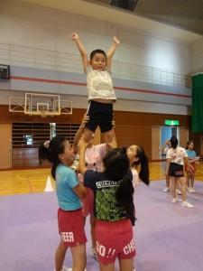 基礎合同練習3
