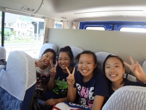 関西遠征2